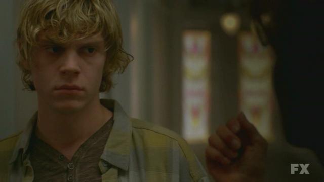 File:S01E07 Evan Peters as Tate Langdon American Horror Story 24.png