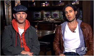 File:Ryan-murphy-video 320.jpg