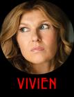 Vivien Harmon