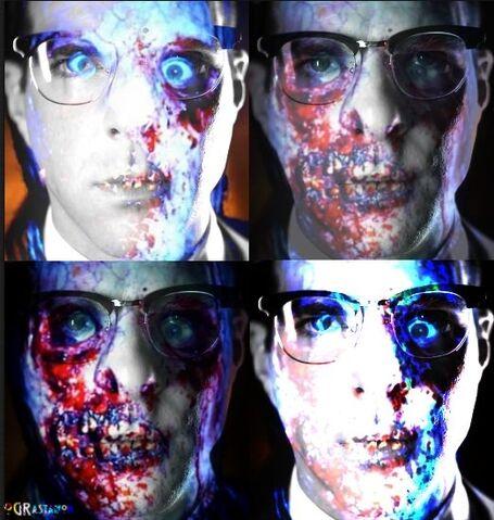 File:Bloody Thredson Collage.jpg