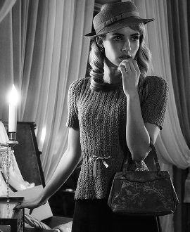 File:FX MaggieEsmerelda portrait.jpg