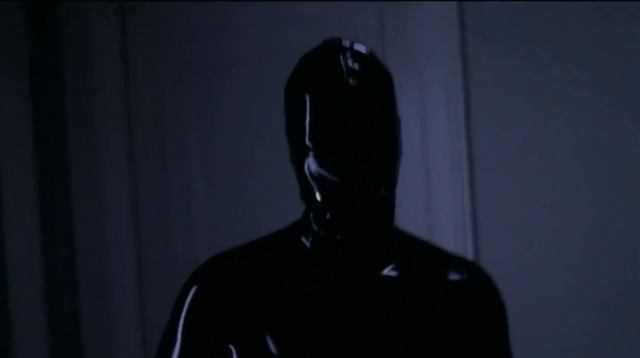 File:Rubber Man.png