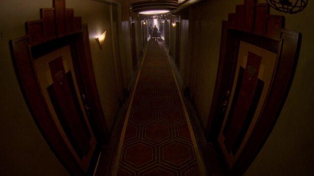 File:Hotel Cortez Hallway 001.jpeg