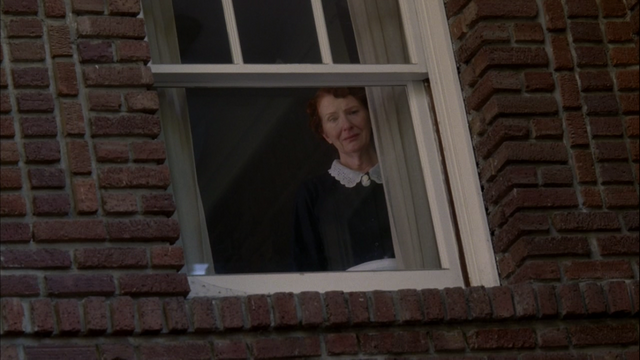 File:Murder House (Ep).png