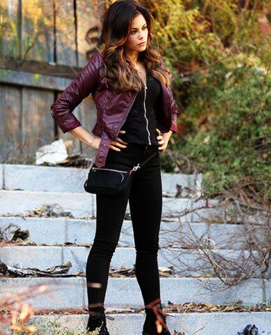 File:American Horror Story Jenna Tatum 29 12.jpg