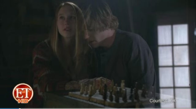 File:Chess2.png