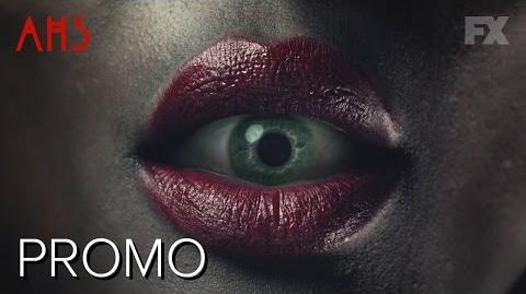 Season 6 Promo - Blink