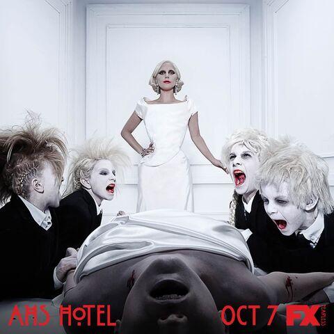 File:AHS Hotel Promo 11.jpg