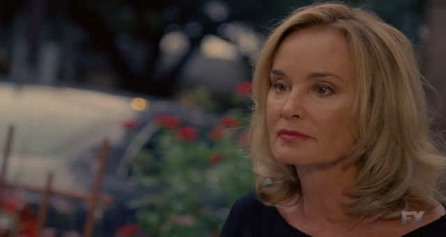 File:303 Fiona Goode.png