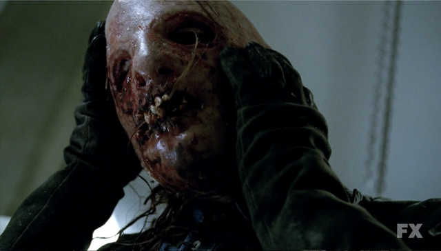 File:The-Original-Bloody-Face.png