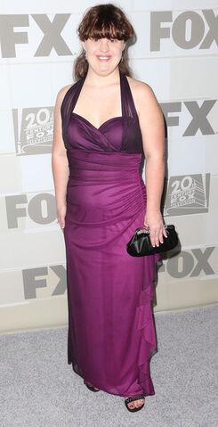 Archivo:Brewer Emmys 2012.jpg