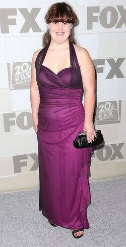 Brewer Emmys 2012.jpg