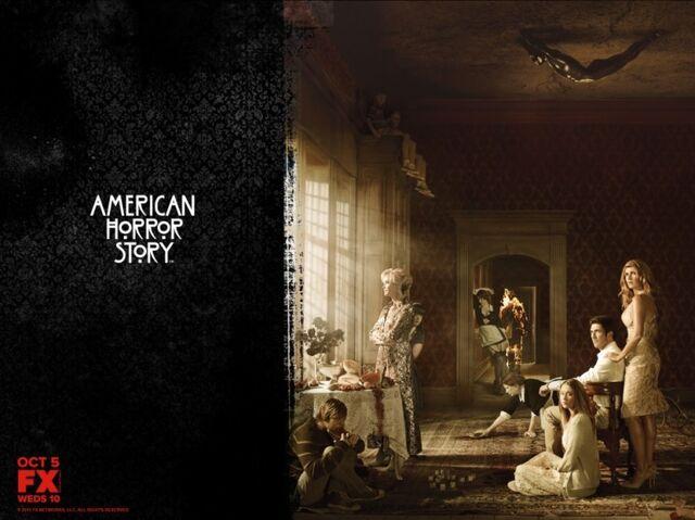 File:American-horror-story-family-portrait-official-poster.jpg