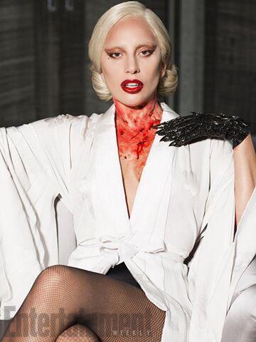 File:AHS-Lady-Gaga-Hotel-blood-01.jpg