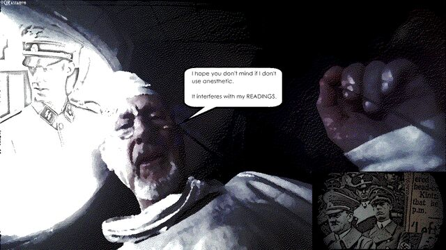 File:Origins of Monstrosity Series Dr. Arden.jpg