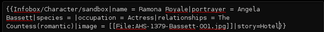 File:Ramona-Fix-after.png