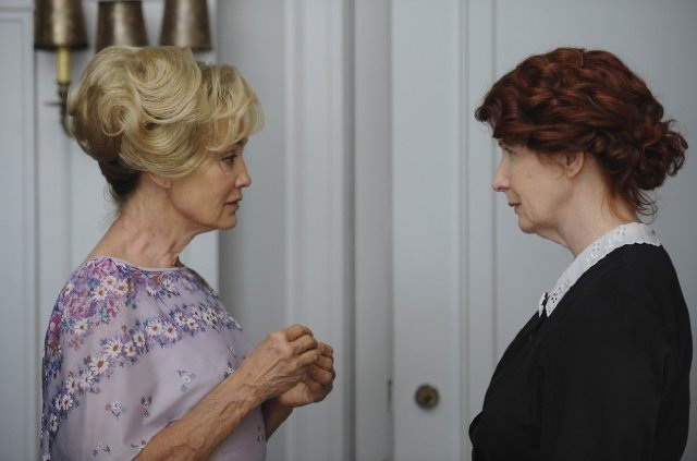 File:Constance and moira.jpg