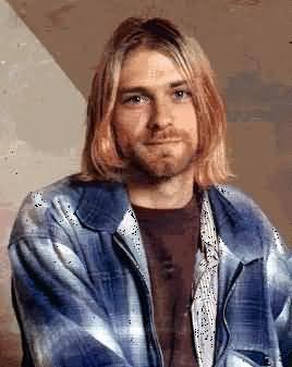 File:Kurt cobain2.jpg