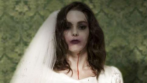 File:American-horror-story-bride.jpg