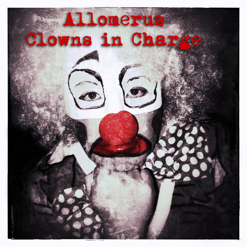 File:Front cover clowns in charge copy.jpg