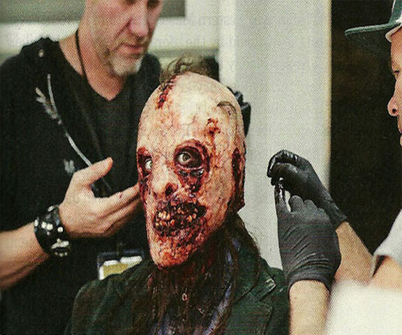 File:Bloody Face.jpg