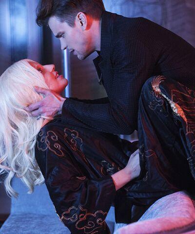 File:AHS-1379-Gaga-001.jpg