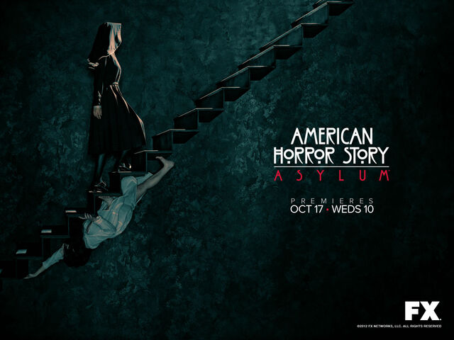 File:American-Horror-Story-Asylum-american-horror-story-32431050-1600-1200.jpg