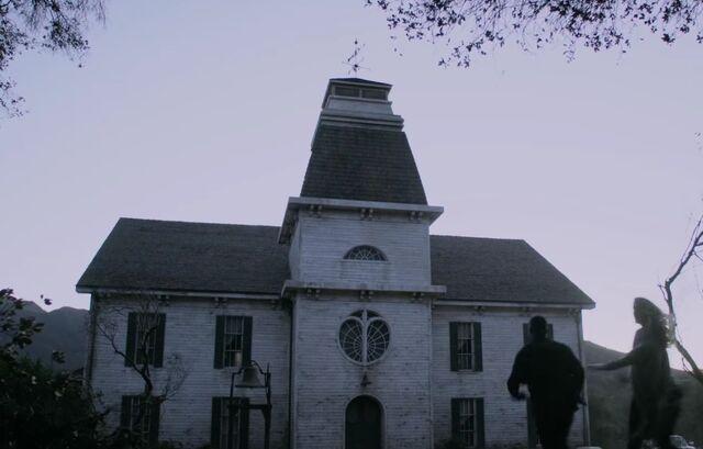 File:Roanoke House.jpg