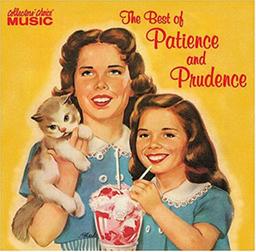 File:Patienceprudence-1.jpg