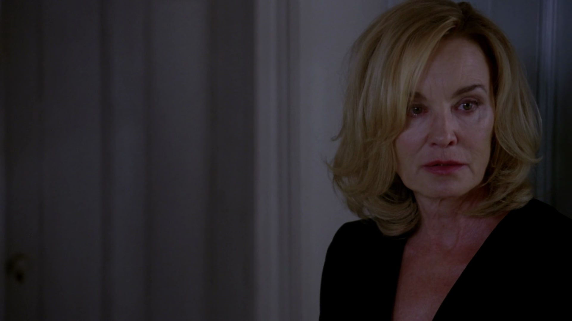 File:302 Fiona Goode.jpg