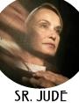 Thumbnail for version as of 06:13, November 9, 2012