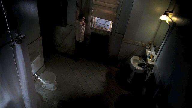 File:Bathroom2.jpg