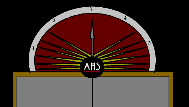 File:Ahs hotel entry.png