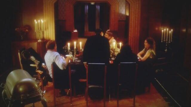 File:AHS Hotel Devil's Night Dinner 01.jpg