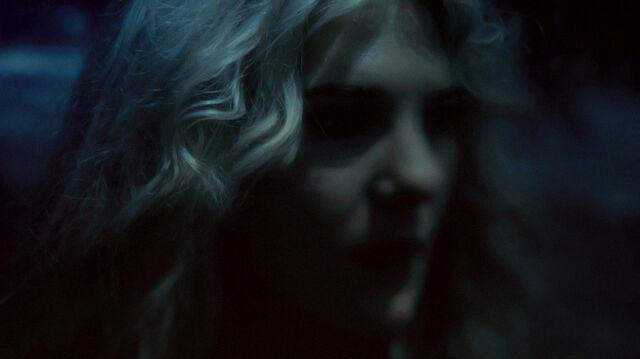 File:American Horror Story S03E02 Boy Parts 720p KISSTHEMGOODBYE NET 0827.jpg