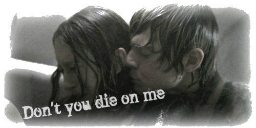File:Don't you die on me.jpg