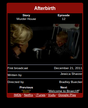 File:Infobox episode.lua Example.png