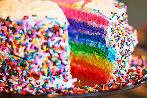 File:Rainbow-Cake-With-Rainbow-Sprinkles-Kawaii-Cake-Food-Blog.jpg