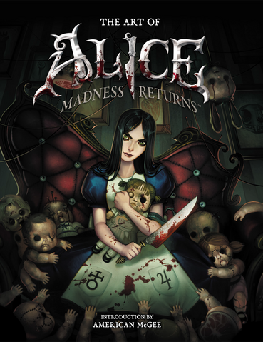 File:The Art of Alice Madness Returns cover.png