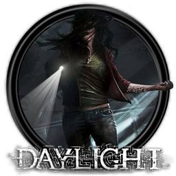 File:Daylight icon.png