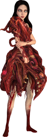 File:Fleshmaiden.png