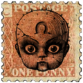 Thumbnail for version as of 08:12, July 7, 2013