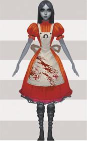 File:Hammer dress.png