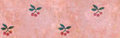 Thumbnail for version as of 09:40, May 30, 2014