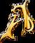 AMA icon