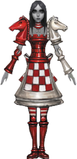 File:Checkmate cutout.png