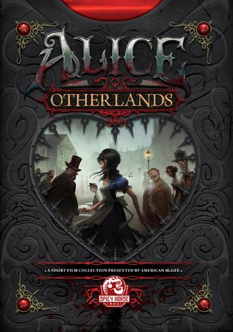 File:Alice Otherlands.png