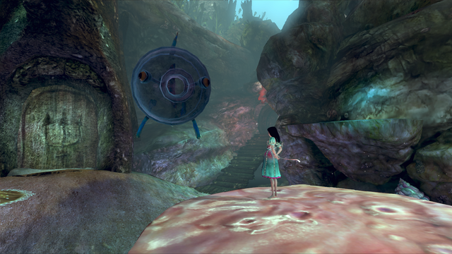 File:Alice talking to Music Fish.png