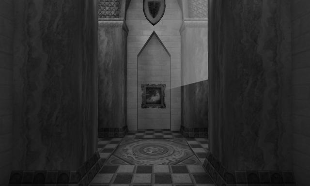 File:Castling - Corridor.png