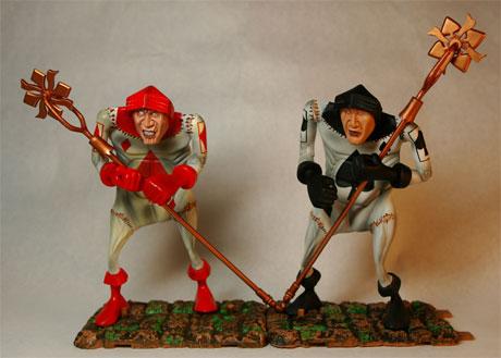 File:Guard figures.jpg